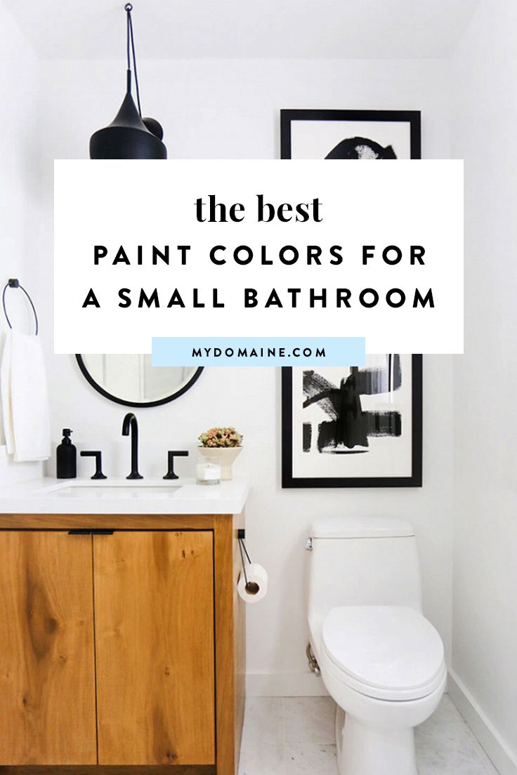 1000 images about bathrooms powder rooms on pinterest What color should i paint my bathroom