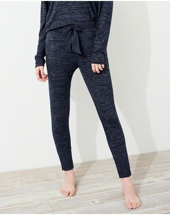 Bow front Gilly Hicks sleepwear
