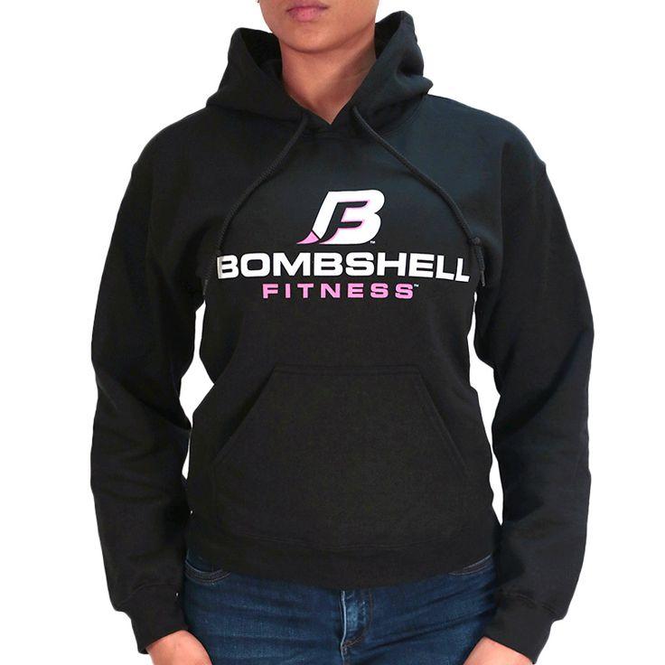 acade bombshell fitness shop