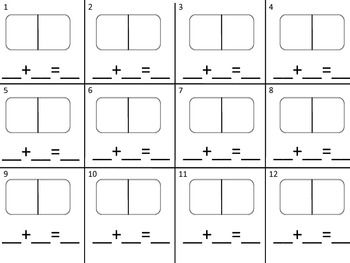 9 best everyday math unit 3 images on pinterest math school and tag watches. Black Bedroom Furniture Sets. Home Design Ideas