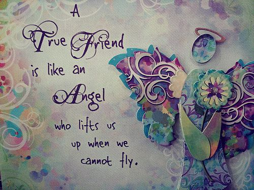 Pinterest Friendship Quotes: 1000+ Best Friendship Quotes On Pinterest