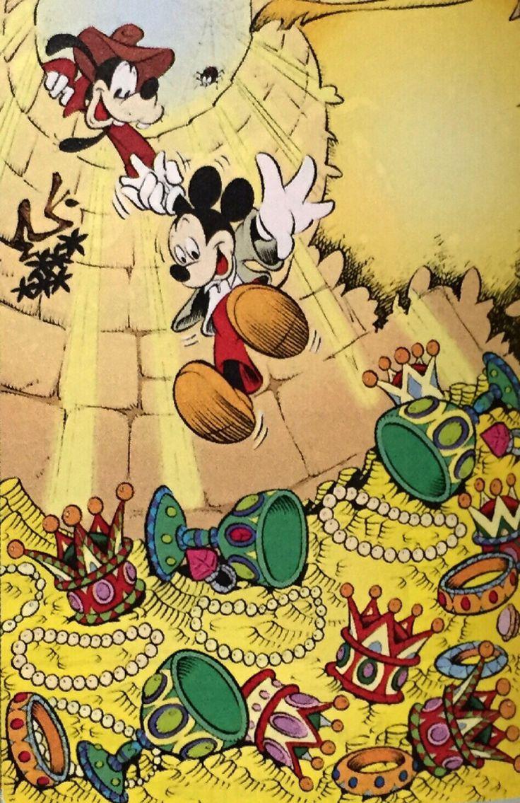 2228 best Goofy Pics images on Pinterest | Goofy pics, Disney ...