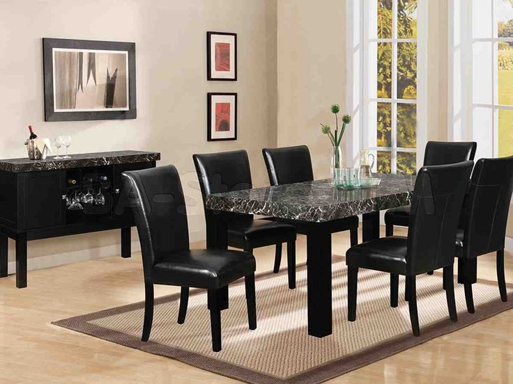 17 Best ideas about Black Dining Room Chairs on Pinterest   Black dining  chairs  Windsor chairs and White farmhouse table. 17 Best ideas about Black Dining Room Chairs on Pinterest   Black