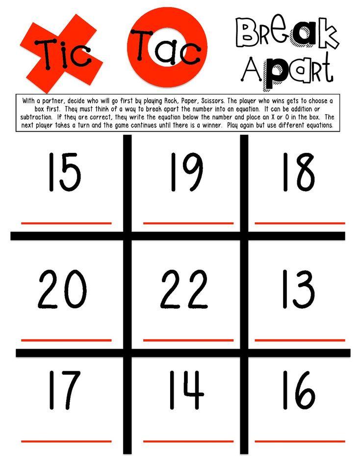 math worksheet : 175 best math goodies images on pinterest  place values goodies  : Mathgoodies
