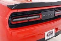 2015 Dodge Challenger Scat Pack: 29 of 49