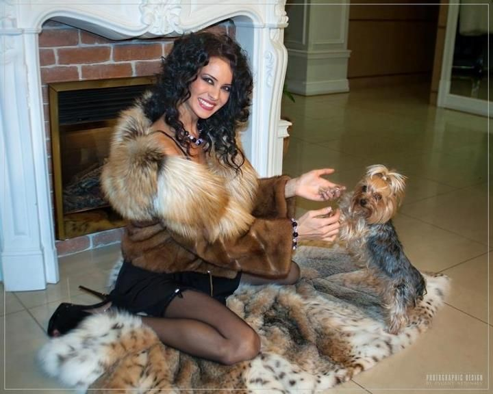 fur coats for women porno sex