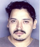 Juan Mendez, 32, of Pottstown, is wanted by Pottstown police for indecent assault and related offenses.  Anyone with information on this person's whereabouts, should call Pottstown police at 610-323-1212. This information was provided by Pottstown police July 10.