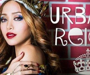 Michele Phan make-up artist