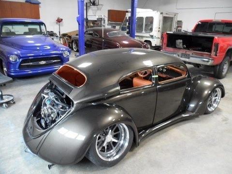 Visit The MACHINE Shop Café... ❤ Best of VW @ MACHINE ❤ (Volkswagen Beetle…