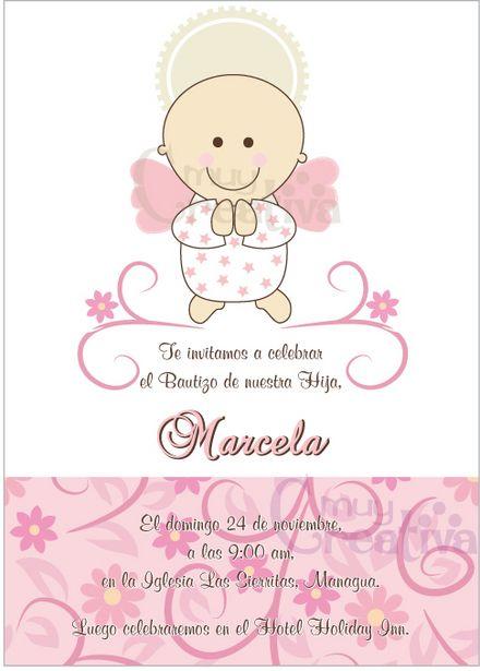 9-Invitaciones-para-bautizo-de-niña-gratis-para-imprimir-7.jpg (440×615)