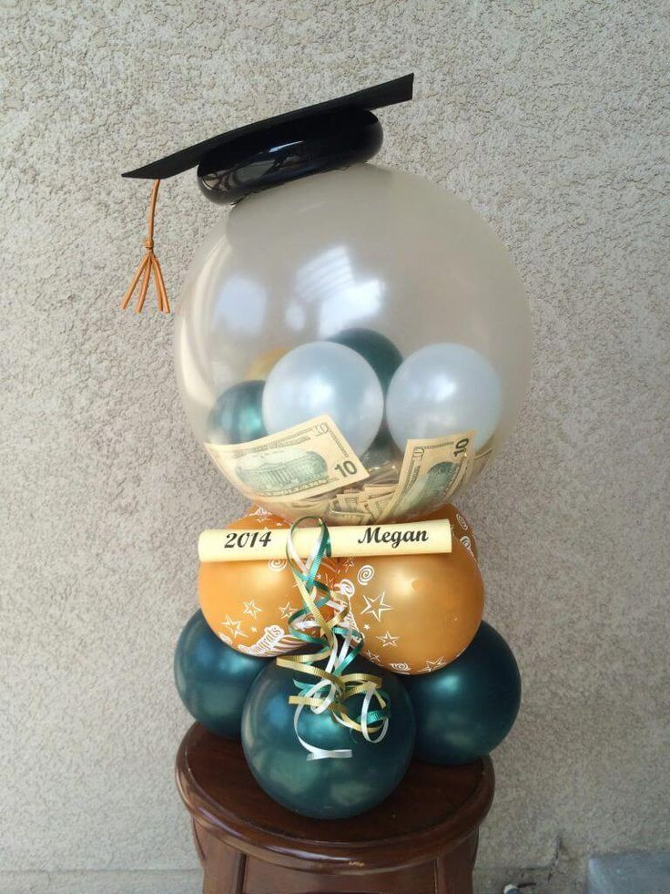 Balloon Decorations and Designs for School Events Prom | Homecoming ... # final ball #ballon decorations #draft # homecoming