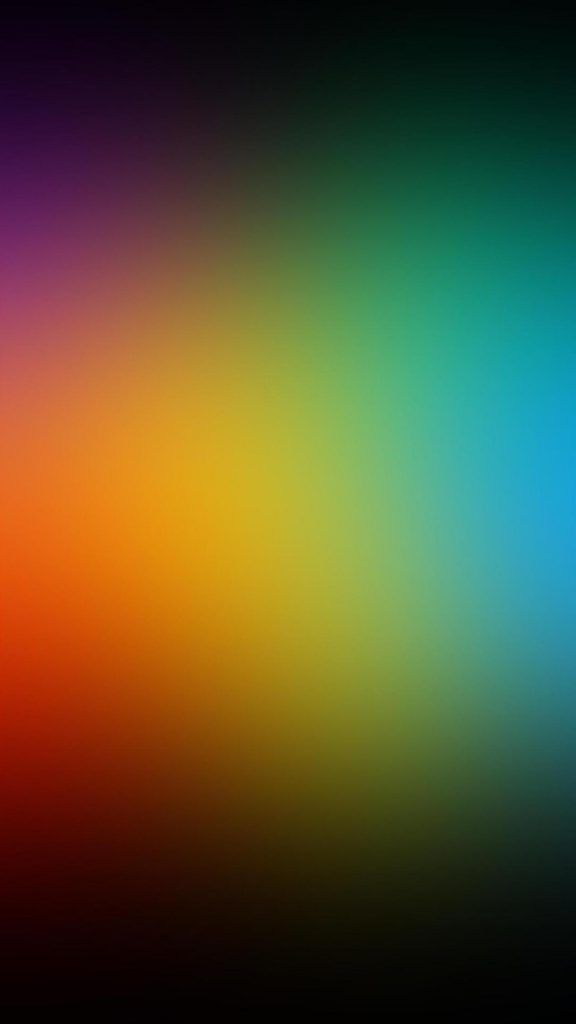 33 Simple Geometric Gradient Wallpapers In 1080p And 4k Heroscreen In 2020 Wallpaper Hd Wallpapers 1080p Full Hd Wallpaper
