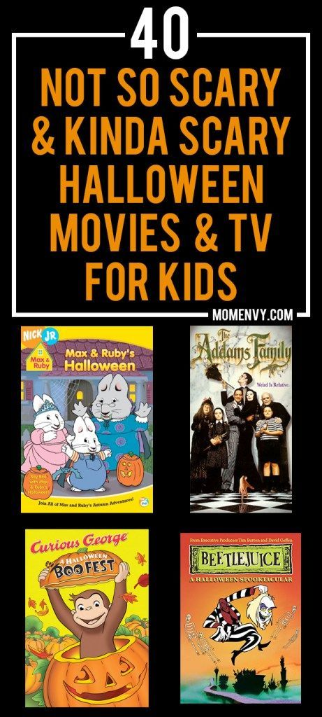 40 halloween movies for kids not so scary u0026 kinda scary moviesshows