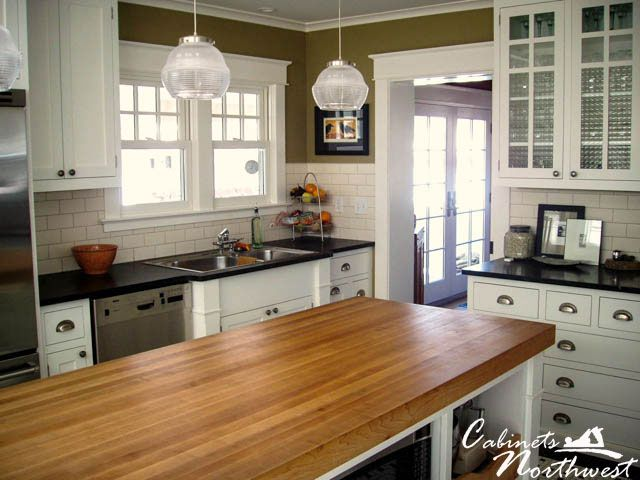 Cabinets Northwest Corporation Kcma Certified Quality Cabinets Kitchen Cabinet Manufacturers Quality Custom Cabinetry Quality Cabinets