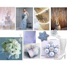 winter bruiloft - Google zoeken