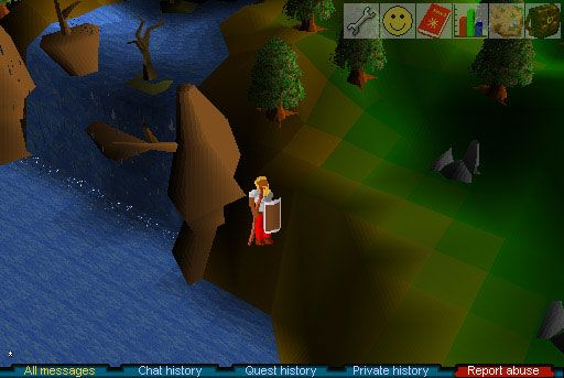 RuneScape Classic is for the nostalgic ones!  Take advantage of the 15th anniversary promotion and play RS just like in 2001 !  https://xtremetop300.com/forum/games-news/9/runescape-classic-is-for-the-nostalgic-ones/648/