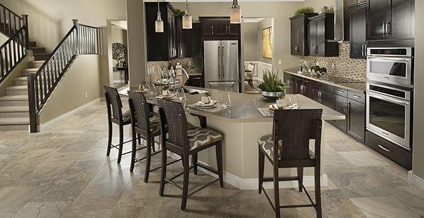 93 Best Images About Kitchen On Pinterest Island Pendants Cabinets And Islands