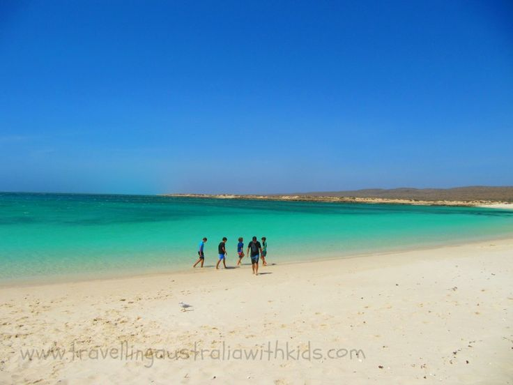 Must See Western Australia - the TAWK Top Ten Must See Places