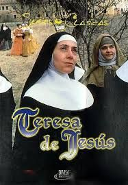 Resultado de imagen para peliculas catolicas