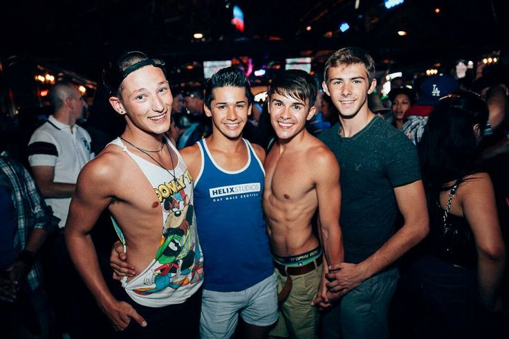 Gay ball torture stories