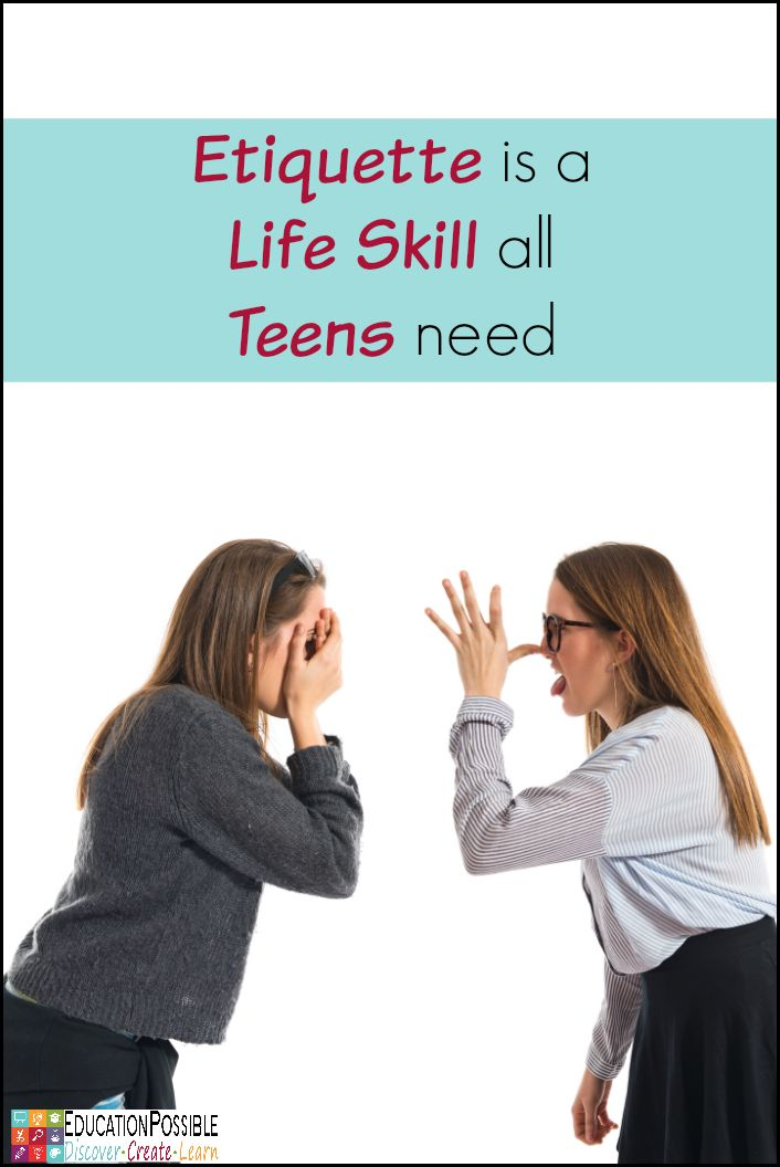 necessary life skills 2018-7-19  there are certain situations in life that allow you to be analytical and it is crucial when making decisions  necessary computational skills.