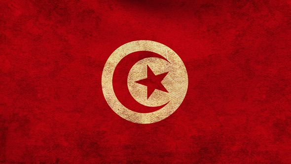 Tunisia Flag 2 Pack – Grunge and Retro  Link this project file here:http://videohive.net/item/tunisia-flag-2-pack-grunge-and-retro/10521535?ref=Aslik  Tunisia Flag 2 Pack – Grunge and Retro Pack contains 2 animated Tunisia Flag:grunge, retro Duration each video – 25 seconds Very easy to use 1920X1080 Full HD resolution Duration 25 seconds 29.97 FPS