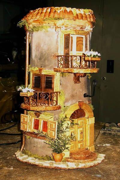 1000 images about decorated roof tile tejas decoradas - Tegole decorate istruzioni ...