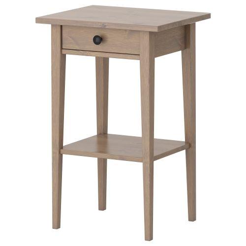 noche madera escritorios productos ikea dormitorio muebles de dormitorio dormitorio ideas ikea mesa de noche mesitas de noche