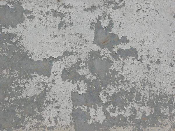 Chipped Paint Metal Texture Google Search Metal