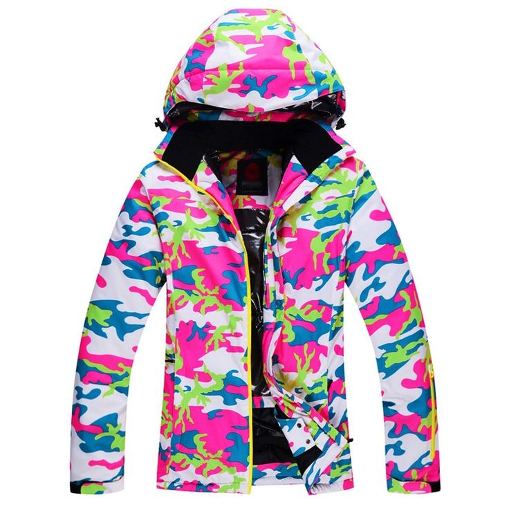 1000  ideas about Cheap Ski Clothes on Pinterest | Chic clothing