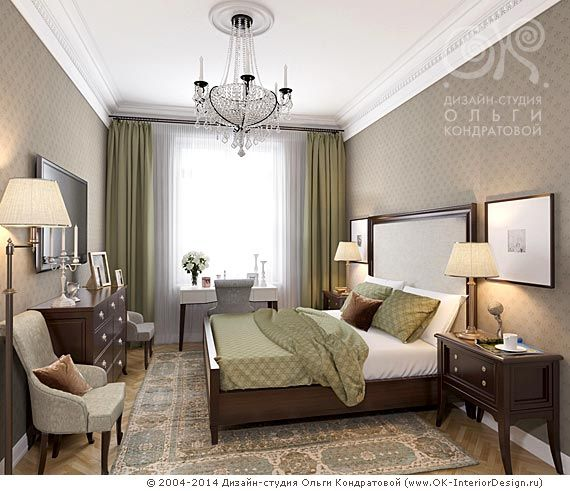 1000 Ideas About Olive Green Bedrooms On Pinterest: Best 25+ Olive Bedroom Ideas On Pinterest