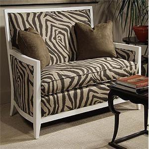 loveseats store baeru0027s furniture miami ft lauderdale orlando sarasota