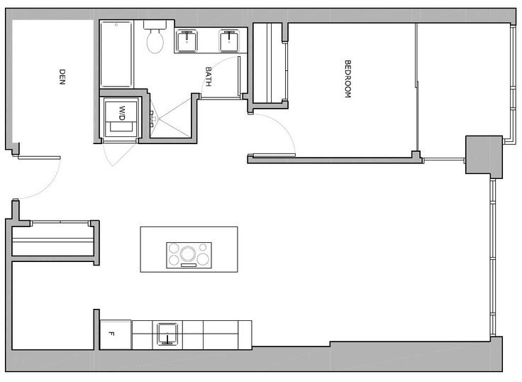 14 best House plans images on Pinterest Blueprints for homes - copy tucson blueprint building