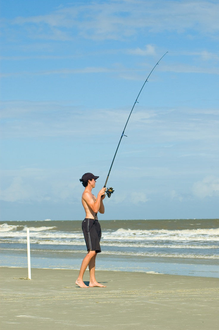 22 best ideas about went fishing on pinterest fishing for Long beach fishing charters