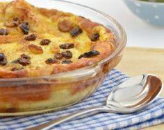 Flan alsacien aux pommes (facile, rapide) - Une recette CuisineAZ
