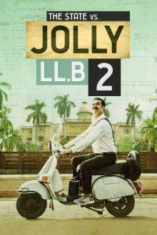 ver Jolly LLB 2 (2017) cine hindu