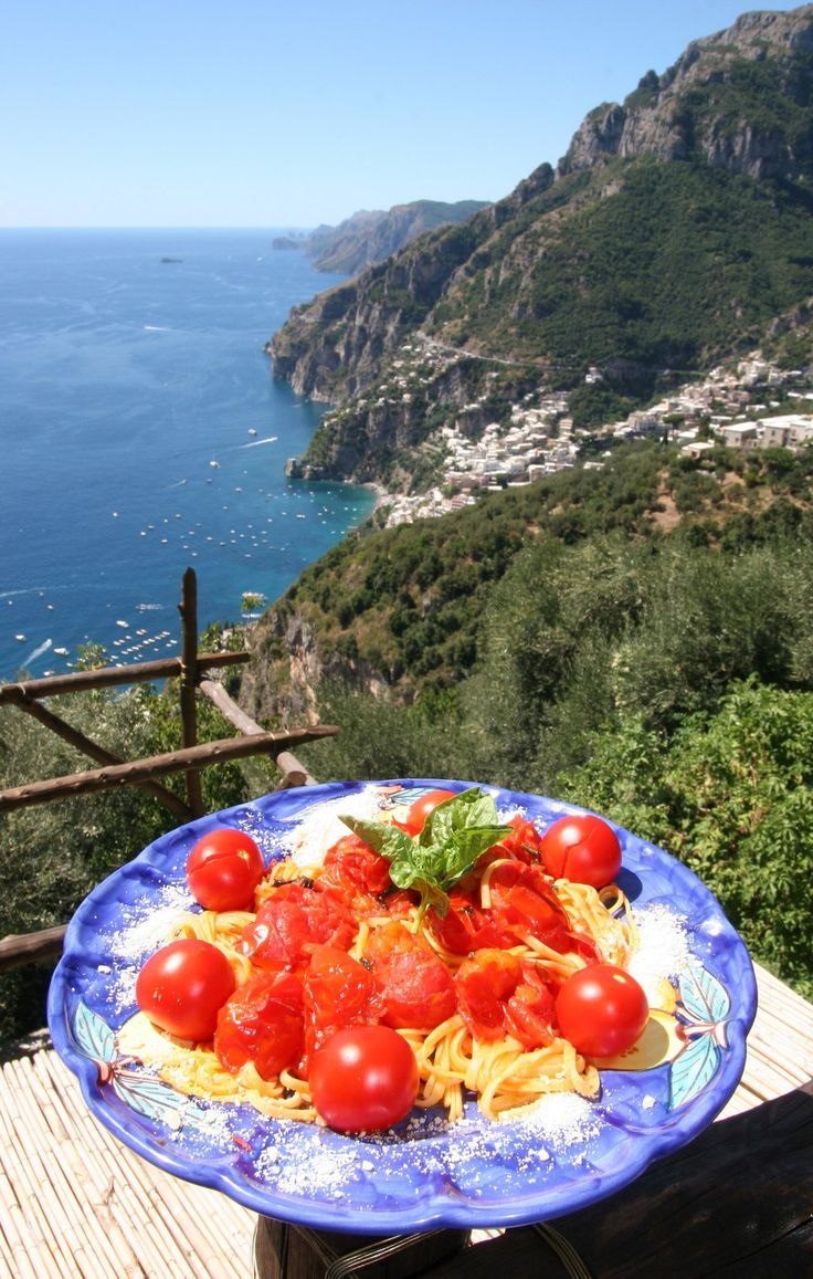 Cooking Classes in La Tagliata Restaurant, Positano: See 25 reviews, articles, and 19 photos of Cooking Classes in La Tagliata Restaurant, ranked No.5 on TripAdvisor among 6 attractions in Positano.