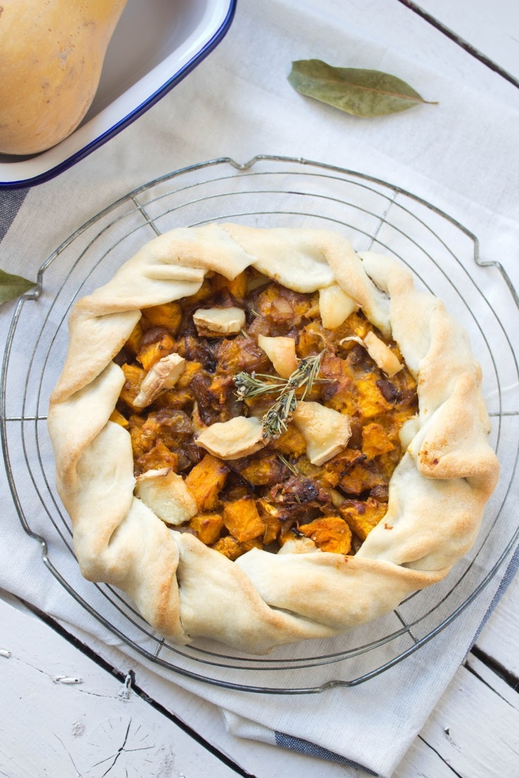 1000+ images about Culinary Delights - Savory on Pinterest   Cheese ...