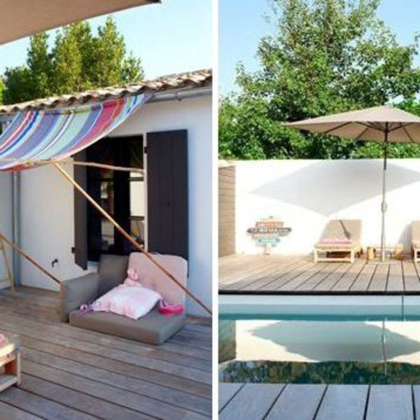 95 best deck images on pinterest woodworking decks and good ideas. Black Bedroom Furniture Sets. Home Design Ideas