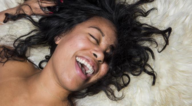 Khusus Wanita Dewasa, Ini 5 Manfaat Masturbasi - http://wp.me/p70qx9-5DU