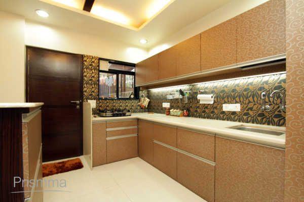 kitchen cabinet design photos wall unit designs indian interior
