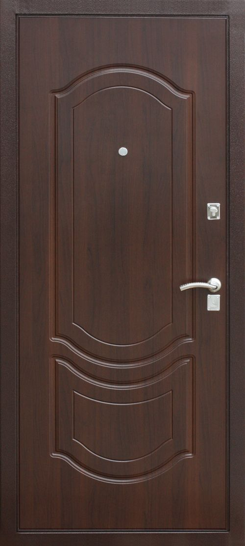 Железные двери в Краснодаре