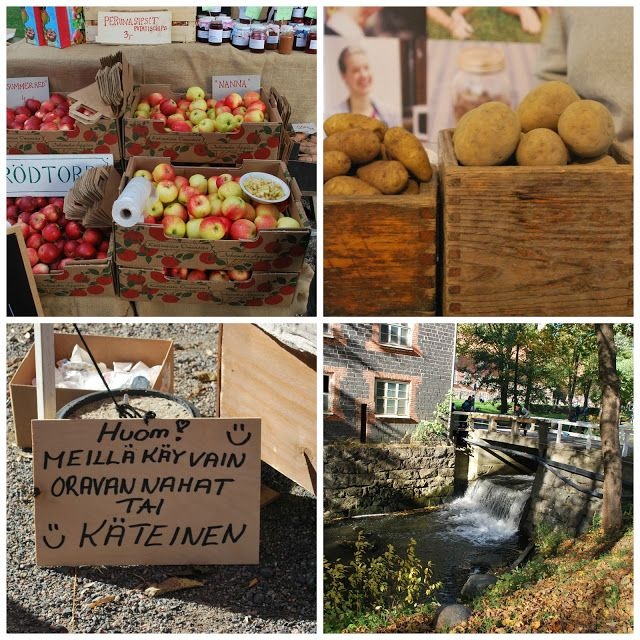 http://celebration-treats-4-u.blogspot.fi/2016/10/slow-food-festival-fiskars-village.html