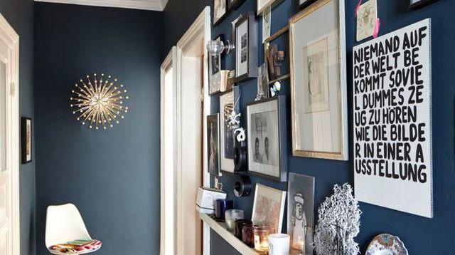 a chaque couloir un paillasson original ! http://www.cotepaillasson.com/201-paillasson-design-createurs