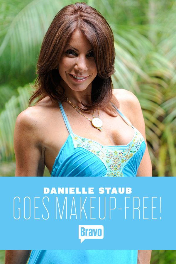 18 best images about c danielle staub on pinterest for Where do the real housewives of new jersey live