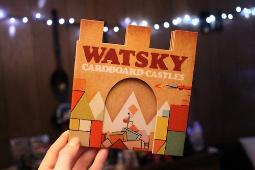 Watsky Wallpaper Quotes 39 Best Watsky Images On Pinterest Bo Burnham Song