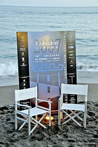 #capalbio on the beach 2 #capalbiocinema #piratiacapalbio