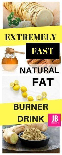 Extremely Fast Natural Fat Burner Drink Fat Burner Drink | Lose Weight Faster https://jbfitshape.wordpress.com/2017/06/21/extremely-fast-natural-fat-burner-drink/