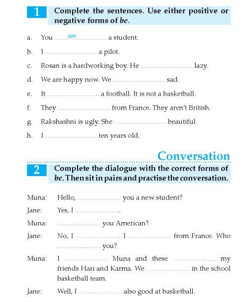 english  - grade 4_page_(17)