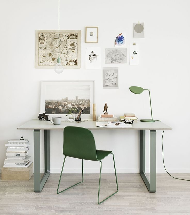 Awesome Beautiful Scandinavian Home Office Furniture 88 For Your Home  Remodel Ideas With Scandinavian Home Office